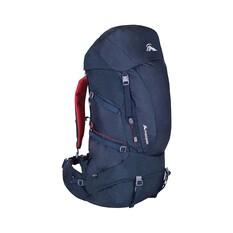 Macpac Torlesse 65L Hiking Pack, , bcf_hi-res