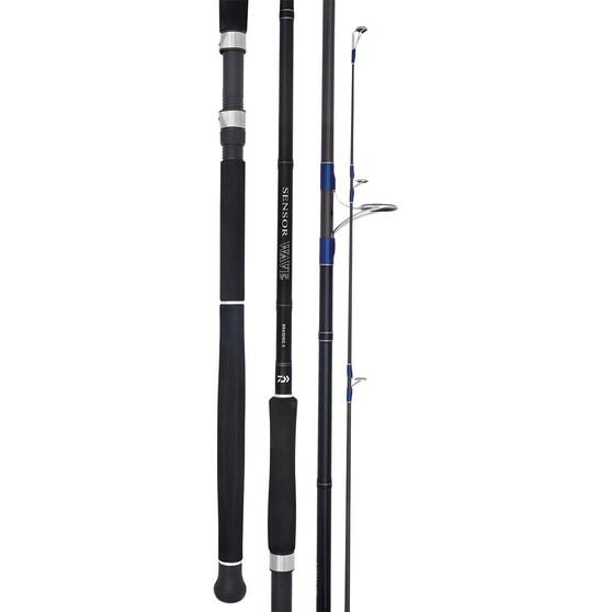Daiwa Sensor Wave Surf Rod, , bcf_hi-res