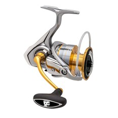 Daiwa Freams LT Spinning Reel 4000D C, , bcf_hi-res