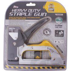 Gripwell Staple Gun, , bcf_hi-res