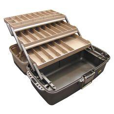 Plano 6134 Tackle Box, , bcf_hi-res
