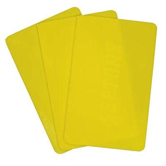 Plastic Applicators - 3 Pack, , bcf_hi-res