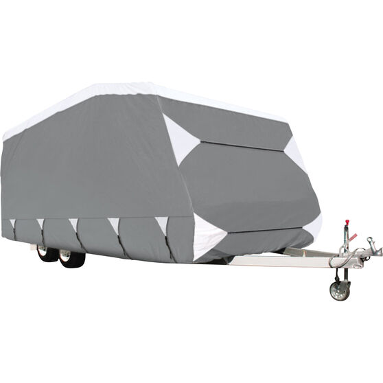 Unearth Pop Top Caravan Cover 16-18ft, , bcf_hi-res