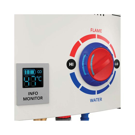 Joolca Hottap Outing Water Heater, , bcf_hi-res