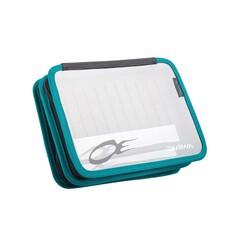 Daiwa Emeraldas Egi Squid Jig Wallet Large, , bcf_hi-res