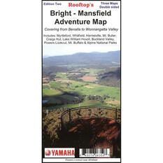 Hema Map Bright to Mansfield, , bcf_hi-res