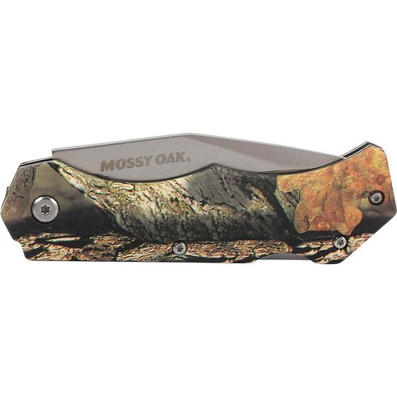 Mossy Oak Multi-Tool Torch and Knife 3 Piece Pack, , bcf_hi-res