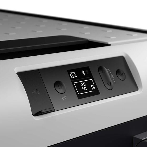 Dometic CFX3 45 Compressor Fridge Freezer 46 Litres, , bcf_hi-res