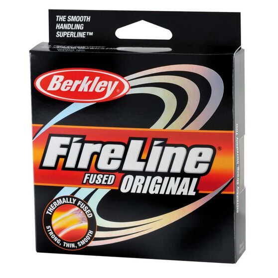 Berkley Fireline Original Braid Line 125yds, , bcf_hi-res
