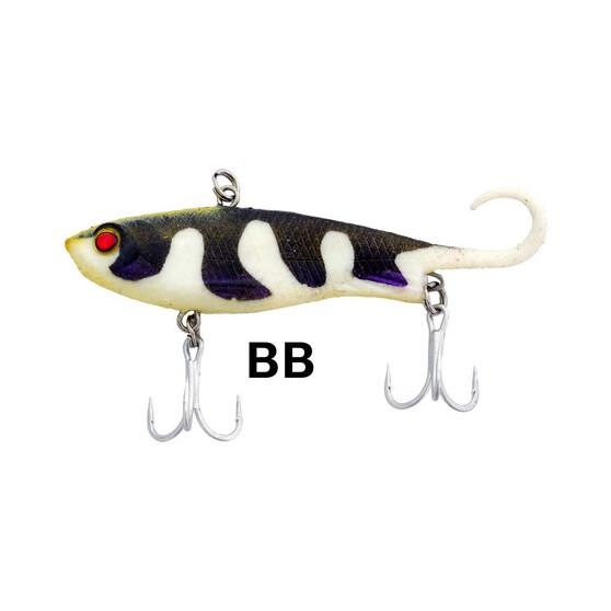 Zerek Fish Trap Vibe Lure 160mm 78g BB, BB, bcf_hi-res