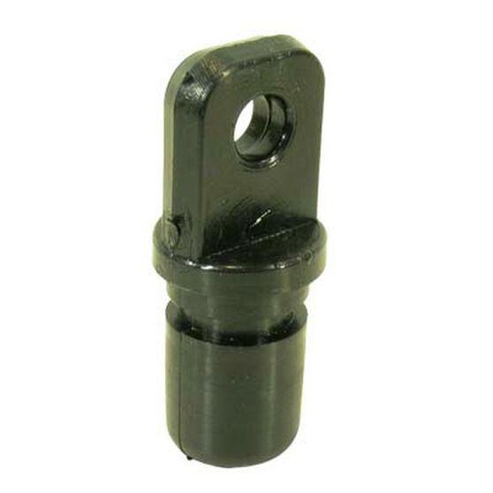 BLA Bow End 20mm, , bcf_hi-res