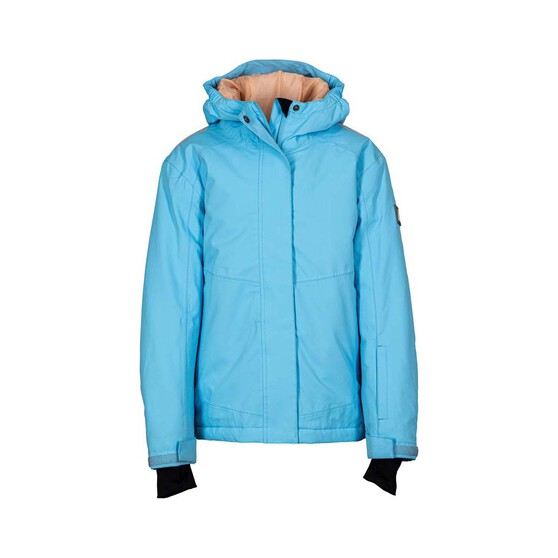 OUTRAK Youth Powder Snow Jacket, , bcf_hi-res