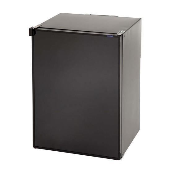 Engel ST90F-G4 Upright Fridge Freezer 80L, , bcf_hi-res