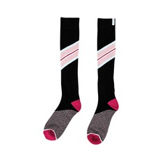 Tahwalhi Women's Stripe Socks, , bcf_hi-res