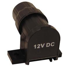 Battery Link Waterproof Lighter Socket 12V, , bcf_hi-res