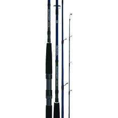 Daiwa Saltist Coastal Spinning Rod, , bcf_hi-res