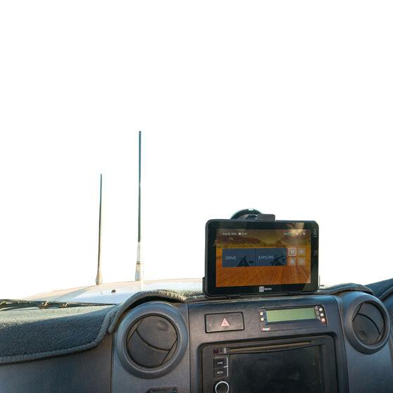 Hema HX-1 On and Off Road Navigator, , bcf_hi-res