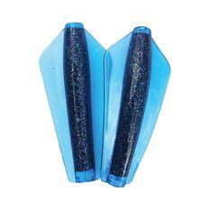 Wigston Tassie Devil Bluewing Lure 13.5g Colour 02 13.5g, Colour 02, bcf_hi-res