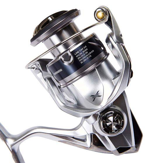 Shimano Stradic 3000FK Spinning Reel, , bcf_hi-res