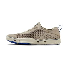 Under Armour Men's Kilchis Shoes Sandy Brown 8, Sandy Brown, bcf_hi-res