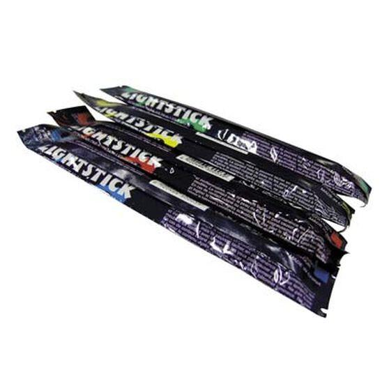Glow Stick 4 Pack, , bcf_hi-res