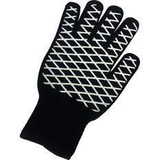 Heat Resistant BBQ Glove, , bcf_hi-res