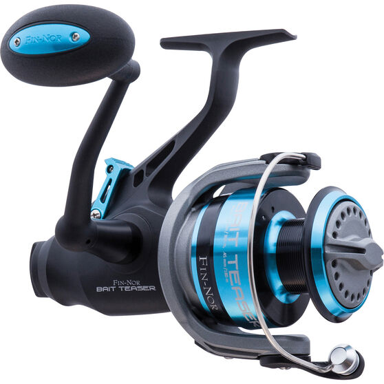 Fin-Nor Bait Teaser BT80 Spinning Reel, , bcf_hi-res