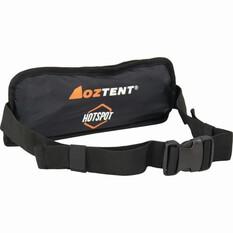 Oztent Hotspot Lumbar Pack, , bcf_hi-res