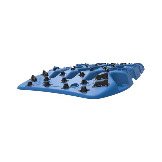 Tred Pro Recovery Board Blue, Blue, bcf_hi-res