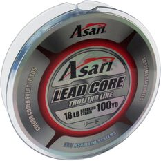 Asari Leadcore Wire, , bcf_hi-res