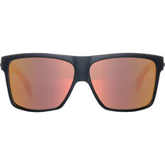 Liive Vision Men's Polar Float Mirror Hoy 4 Sunglasses, , bcf_hi-res