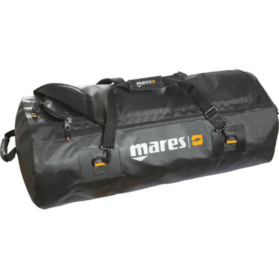 Mares Titan Gear Bag, , bcf_hi-res
