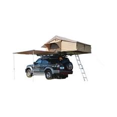 XTM Rooftop Tent, , bcf_hi-res