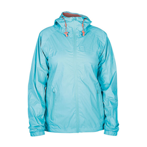 Explore 360 Women's Coastal Jacket, , bcf_hi-res