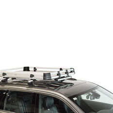 Voyager Pro Tray Accessory Mounts, , bcf_hi-res