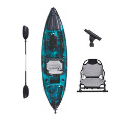 Pryml Titan Fishing Kayak Pack, , bcf_hi-res