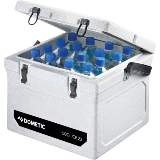 Dometic Cool Ice Icebox 22L, , bcf_hi-res