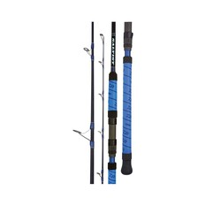 Daiwa Saltist Winn Spinning Rod 60-3/4S, Blue, bcf_hi-res