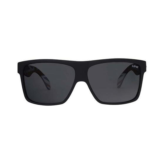 Liive Men's Hoy 4 Polar OZ Sunglasses, , bcf_hi-res