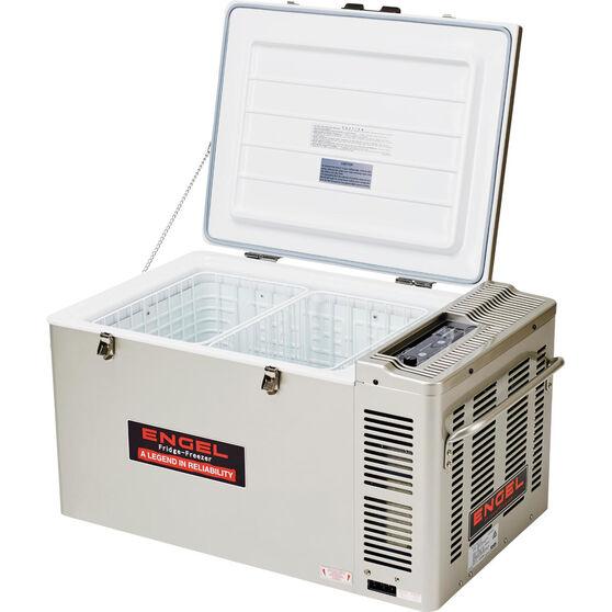 Engel Fridge Freezer 60L, , bcf_hi-res