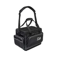Daiwa D-Vec Hard Top Tackle Bag, , bcf_hi-res