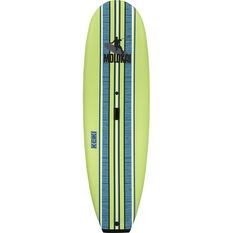 Molokai Molokai Soft Junior SUP 7ft 6in, , bcf_hi-res