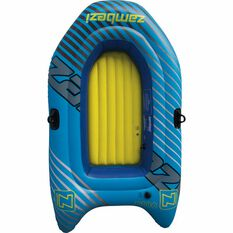 B200 Inflatable Boat 2 Person, , bcf_hi-res