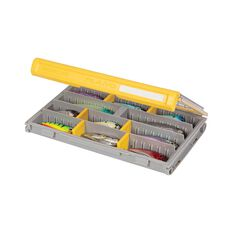 Plano Edge 3600 Standard Tackle Tray, , bcf_hi-res
