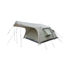 Wanderer Extreme HD Touring Tent 8 Person, , bcf_hi-res