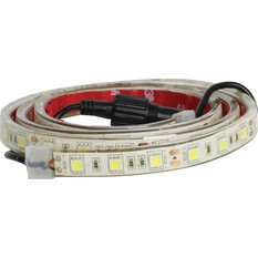Korr High Powered Flexible Tape 1m, , bcf_hi-res