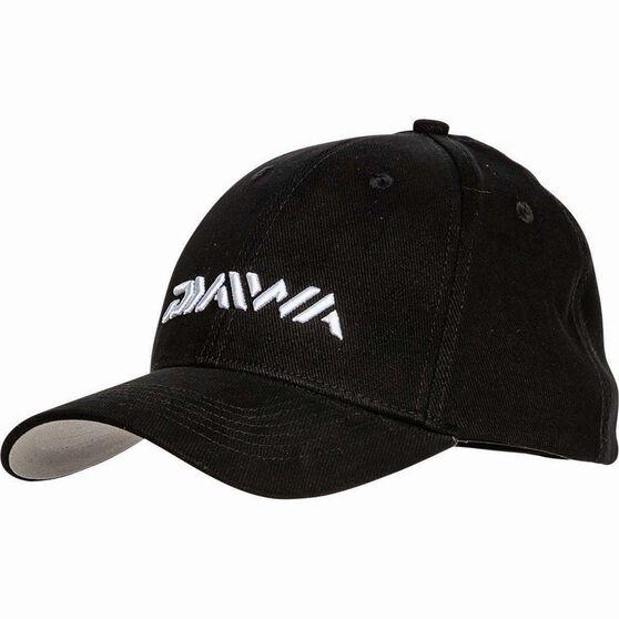 Daiwa Men's Logo Cap OSFM, , bcf_hi-res