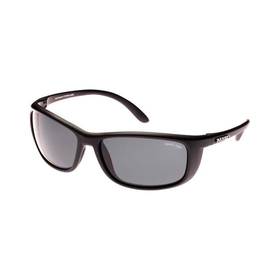 Mako Blade Polarised Sunglasses, , bcf_hi-res
