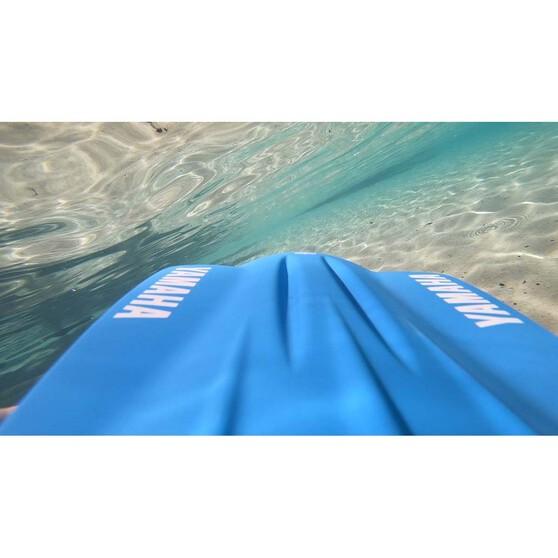 Yamaha Junior Pooljet Sea Scooter, , bcf_hi-res