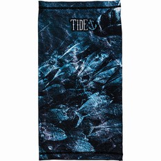 Tide Apparel Men's Pack Attack Multiscarf, , bcf_hi-res
